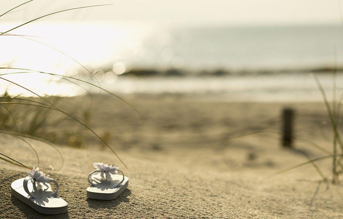 Mariage camping Biarritz